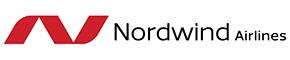 Северный Ветер (Nordwind)