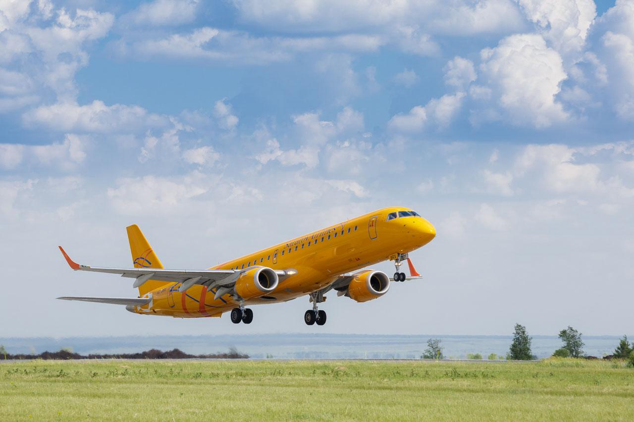дизайнерам, саратовские авиалинии фото самолетов все непромокаемый пакет