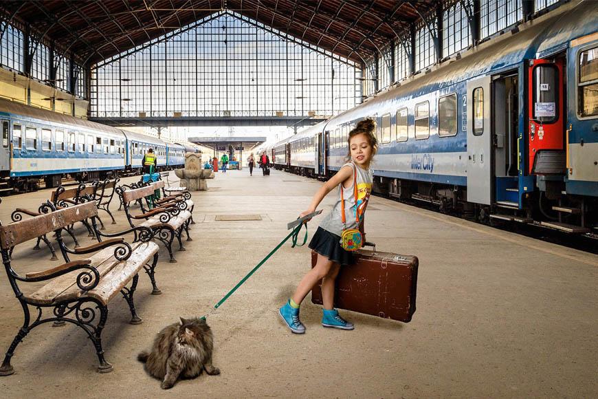 Международный аэропорт Сочи  официальный сайт онлайн