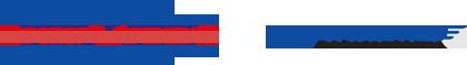ГУП  Оренбургской области «Международный аэропорт «Оренбург»